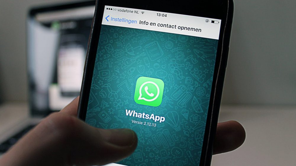 Plugin de whatsapp en wordpress